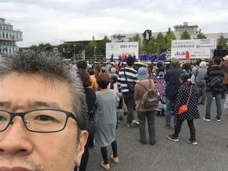 たかさき雷舞到着 (800x600).jpg