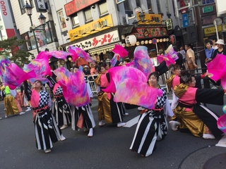 四街道舞謳歌さん (800x600).jpg