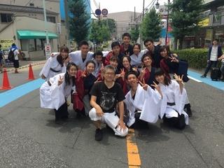 彩嵐風のみなさんと撮影 (800x600).jpg